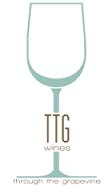 TTG Wines - Singapore