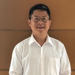 Janes Tours Singapore Tour Guide Guide Alfred Wang