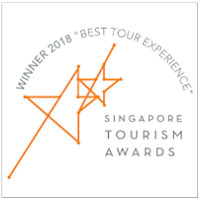 Awards Janes Singapore Tours