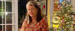 Jane New Year New Beginnings Blog
