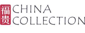 Soiree Doug Lockett China Collection