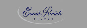 Soiree Esme Parish Silver