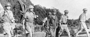 Blog Wartime SG