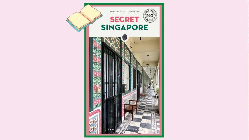 Secret Singapore